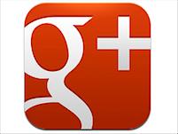 google_3.0_icon_200px